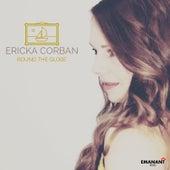 Round the Globe de Ericka Corban