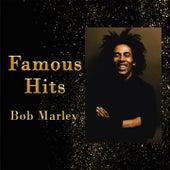 Famous Hits de Bob Marley