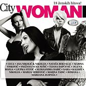 City Woman, Vol. 2 by Various Artists