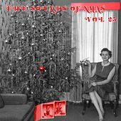 Sounds Of Xmas Vol, 25 by Various Artists