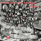 Sounds of Xmas Vol, 29 by Various Artists