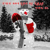 Sounds Of Xmas Vol, 30 by Various Artists