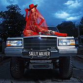 Sally Walker van Iggy Azalea