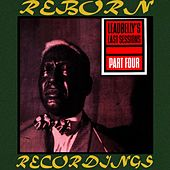 Leadbelly's Last Sessions, Vol.4 (HD Remastered) by Lead Belly