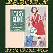 Her First Recordings, Vol. 3 Rockin' Side (HD Remastered) by Patsy Cline