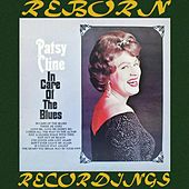 In Care of the Blues (HD Remastered) von Patsy Cline