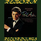 Let's Sit This One Out (HD Remastered) de Paul Anka
