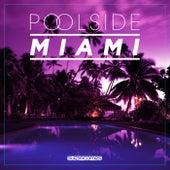 Poolside Miami 2019 - EP von Various Artists
