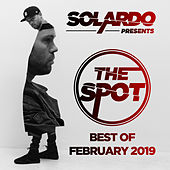 Solardo Presents: The Spot (Febuary 2019) - EP de Various Artists
