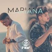 Mariana de View Co.