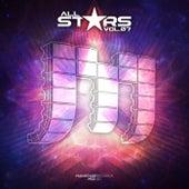 All Stars Vol. 7 de Various Artists