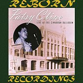 Live at the Cimarron Ballroom (HD Remastered) by Patsy Cline
