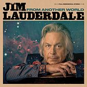 The Secrets of the Pyramids by Jim Lauderdale