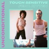 Unconditional von Touch Sensitive