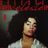 Lately - EP de Celeste
