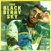 Blackberry Sky von Eno