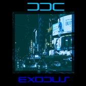 D.D.C. by Exodus