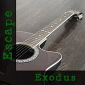 Escape by Exodus