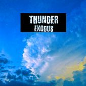 Thunder by Exodus
