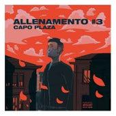 Allenamento #3 by AVA