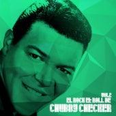 El Rock and Roll De Chubby Checker, Vol. 2 de Chubby Checker