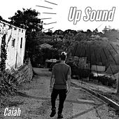 Up Sound de Caiah