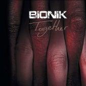 Together von Bionik