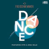 Dance by Freischwimmer