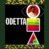 My Eyes Have Seen (HD Remastered) by Odetta