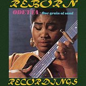 One Grain of Sand (HD Remastered) by Odetta