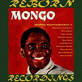 Mongo (HD Remastered) di Mongo Santamaria