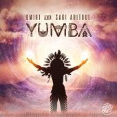 Yumba von Omiki