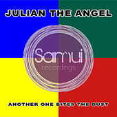 Another One Bites The Dust by Julian The Angel