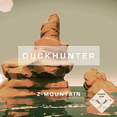 Z Mountain - Single by Duckhunter