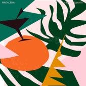 Madalena von Victor Olivatti