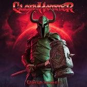 Gloryhammer by Gloryhammer