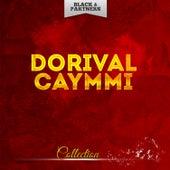 Collection de Dori Caymmi