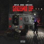 Ground Up de Snyp Life