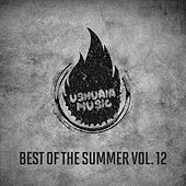 Best Of The Summer, Vol. 12 von Various