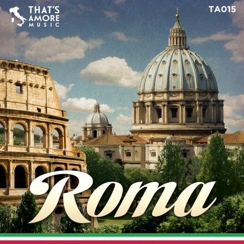 Roma de Various