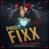 Beat Down by DJ Fixx