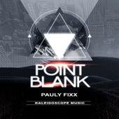 Point Blank by DJ Fixx