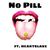 No Pill de Heart