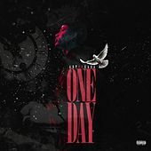 One Day von Kaza