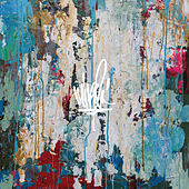 Post Traumatic (Deluxe Version) by Mike Shinoda