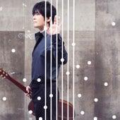 10th Anniversary BEST by Kotaro Oshio