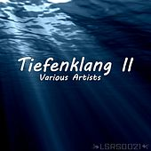 Tiefenklang II by Various Artists
