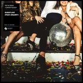Guestlist (feat. Enlery) de Pep & Rash