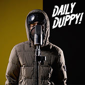 Daily Duppy by Mowgs