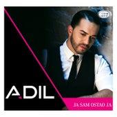 Ja Sam Ostao Ja by Adil